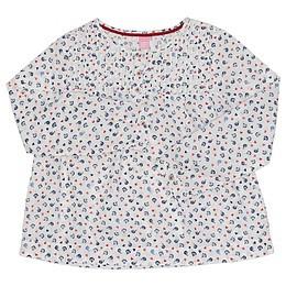 Bluză elegantă pentru copii - Dopodopo