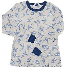 Bluză pijama - Alte marci