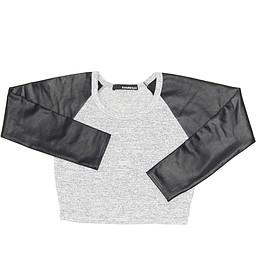 Bluză top - Alte marci