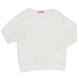 Bluză elegantă pentru copii - Young Dimension - YD