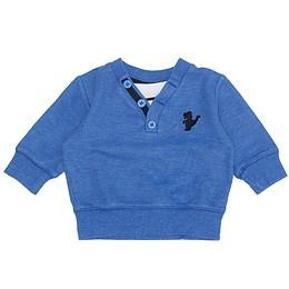 Bluză tricotată pentru copii - Next