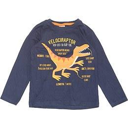 Bluză imprimeu pentru copii - Urban