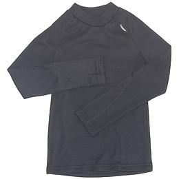 Bluză pentru copii cu mânecă lungă - Wed'ze