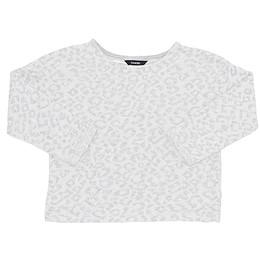Bluză tricotată pentru copii - George