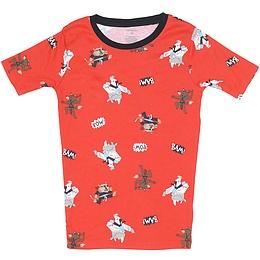 Bluză pijama - Carter's