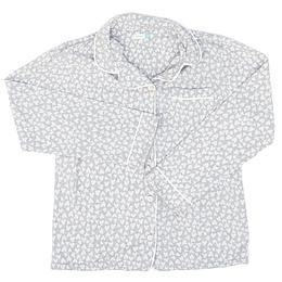 Bluză pijama - John Lewis