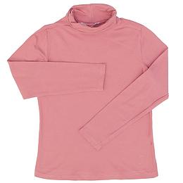 Bluză pentru copii cu mânecă lungă și guler - Alte marci