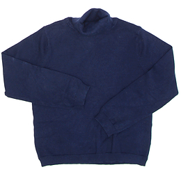 Bluză pentru copii cu mânecă lungă și guler - John Lewis