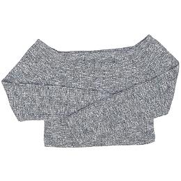 Bluză top - Candy Couture