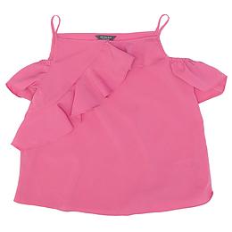 Bluze copii - Primark essentials