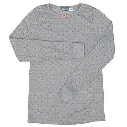 Bluză pijama - Pepperts