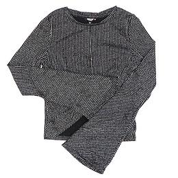 Bluză top - Coolcat