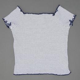 Bluză top - Zara