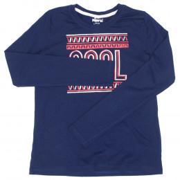 Bluză pentru copii cu mânecă lungă - Pepperts