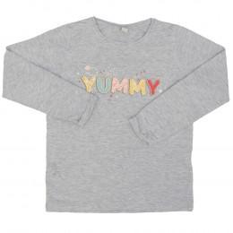 Bluză din bumbac pentru copii - ESPRIT