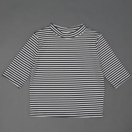 Bluze cu mâneci trei-sferturi - River Island
