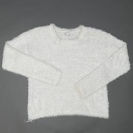 Bluză tricotată pentru copii - Alte marci
