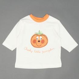 Bluză pentru copii cu mânecă lungă - Tesco