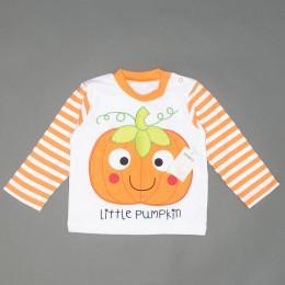 Bluză pentru copii cu mânecă lungă - PEPCO