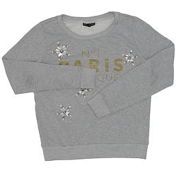 Bluză pentru copii cu mânecă lungă - Jbc