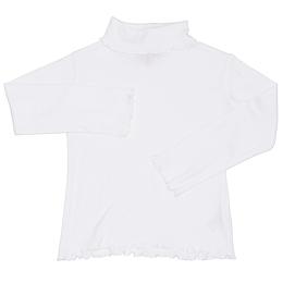 Bluză pentru copii cu mânecă lungă și guler - Charles Vögele