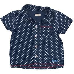Bluză pijama - BHS