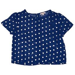 Bluză top - Debenhams