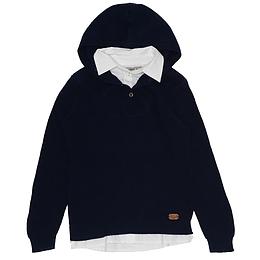 Bluză tricotată pentru copii - Mayoral