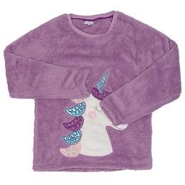 Bluză pijama - Debenhams