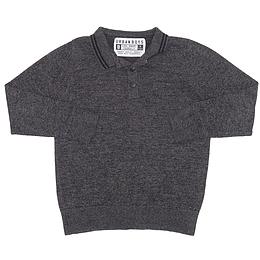 Bluză tricotată pentru copii - Urban