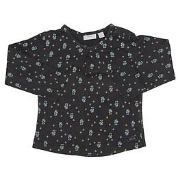 Bluză imprimeu pentru copii - Mexx