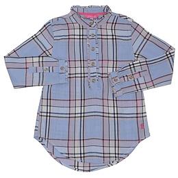 Bluză elegantă pentru copii - Joules