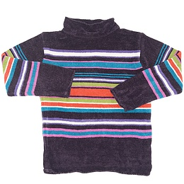 Bluză tricotată pentru copii - *Girls
