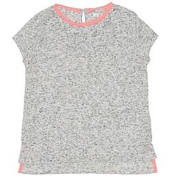 Bluză copii cu mâneci scurți - PEP&CO