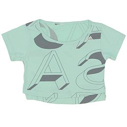 Bluză top - Adidas