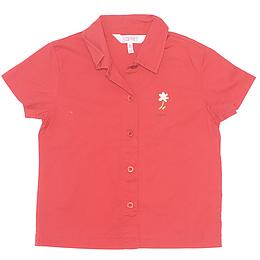 Bluză pijama - ESPRIT