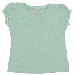 Bluză copii cu mâneci scurți - Hema