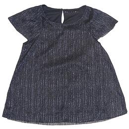 Bluze copii - Nutmeg
