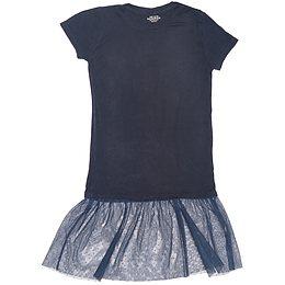 Bluză copii cu mâneci scurți - Reserved