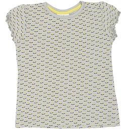 Bluză copii cu mâneci scurți - Topolino