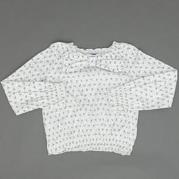 Bluză elegantă pentru copii - Mexx
