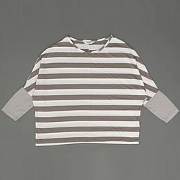 Bluză pentru copii cu mânecă lungă - Tammy