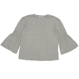 Bluză elegantă pentru copii - Marks&Spencer