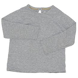 Bluză pentru copii cu mânecă lungă - Marks&Spencer