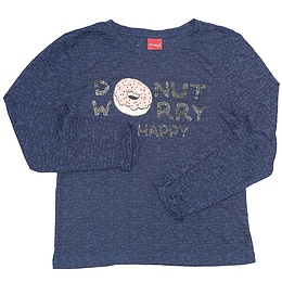 Bluză imprimeu pentru copii - Alte marci