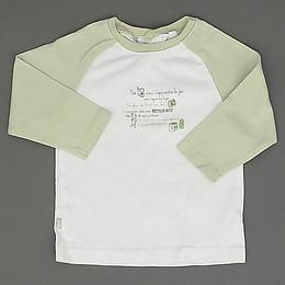 Bluză pentru copii cu mânecă lungă - Obaibi-okaidi