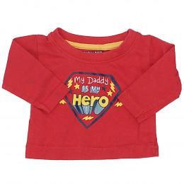 Bluză pentru copii cu mânecă lungă - Early Days
