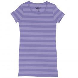Bluză copii cu mâneci scurți - Pepperts