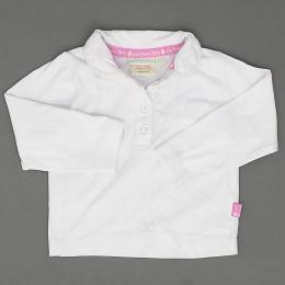 Bluză pentru copii cu mânecă lungă - Jojo Maman Bebe