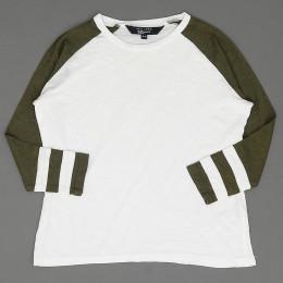 Bluze cu mâneci trei-sferturi - New Look